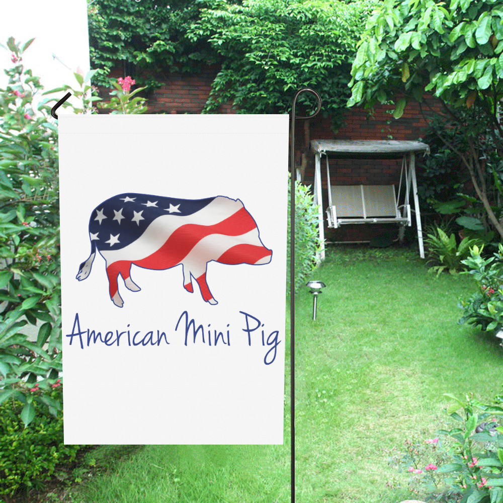 wooden wood flag pretty ideas decoration best art outdoor the on american garden home stones wall pinterest decor