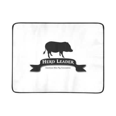 "Herd Leader Training Beach Mats 78""x 60"" MORE COLORS"