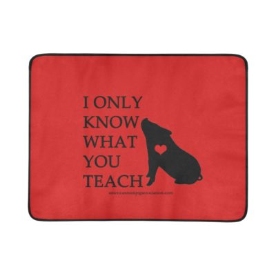 "I only know Beach Training Mats 78""x 60"" MORE COLORS"