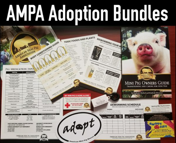 adoption bundles